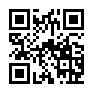 SMスキッパーモバイルサイト